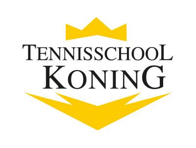 Tennisschool Koning